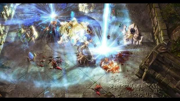 StarCraft-II-10.jpg