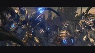 StarCraft-II-5.jpg