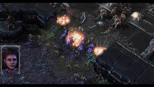 StarCraft-II-7.jpg