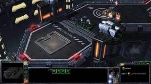 StarCraft-II-8.jpg