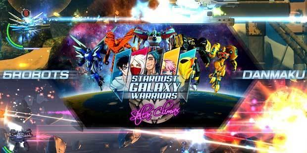 Stardust-Galaxy-Warriors-Stellar-Climax.jpg