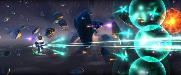 Stardust-Galaxy-Warriors-mu.jpg