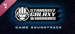 Stardust_Galaxy_Warriors_Stellar_Climax_ost_dlc.jpg