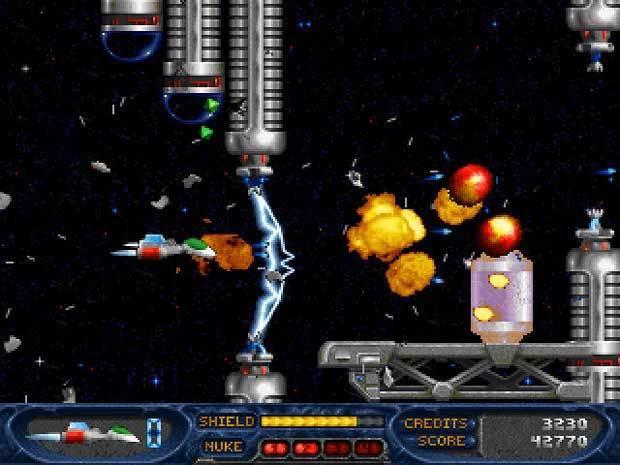 Stargunner 01.jpg