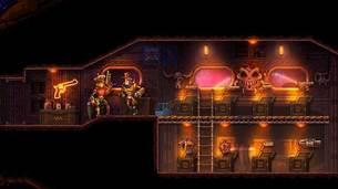 SteamWorld-Heist-5.jpg