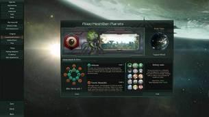 Stellaris-hb1.jpg