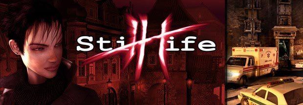 StillLife_game.jpg