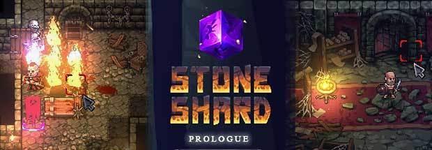 Stoneshard_Prologue.jpg