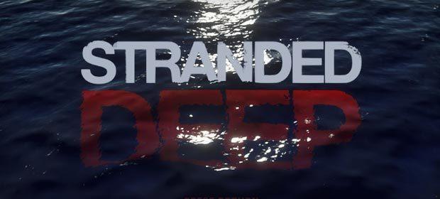 Stranded_Deep.jpg