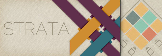 Strata__game.jpg