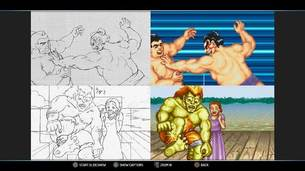 Street-Fighter-30th-Anniversary-Collection 04.jpg
