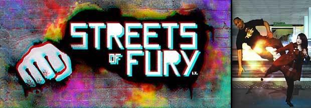 Streets-of-Fury-EX.jpg