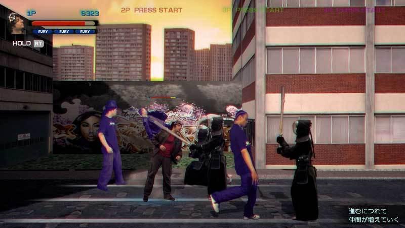 Streets-of-Fury-EX__img1.jpg