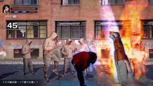 Streets-of-Fury-EX__img2.jpg