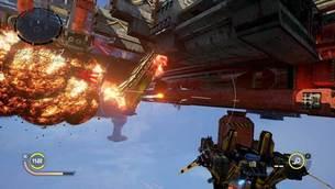 Strike-Vector-EX-13.jpg