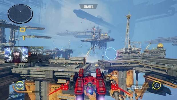 Strike-Vector-EX-15.jpg
