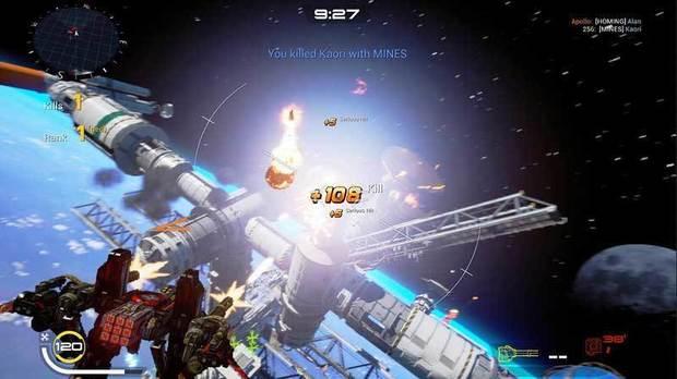 Strike-Vector-EX-16.jpg