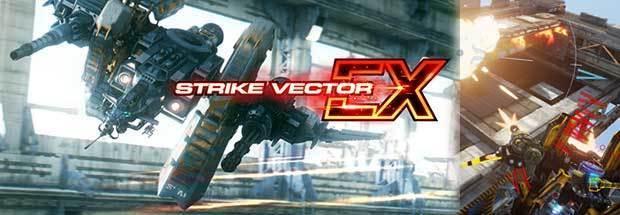 Strike-Vector-EX.jpg