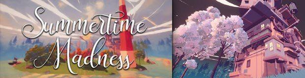 Summertime_Madness_game_160.jpg