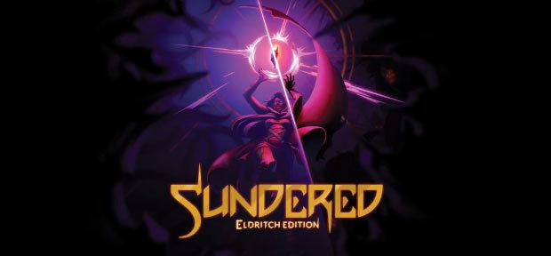 Sundered_Eldritch_Edition_epicgames.jpg