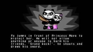 Super-Panda-Adventures_1.jpg
