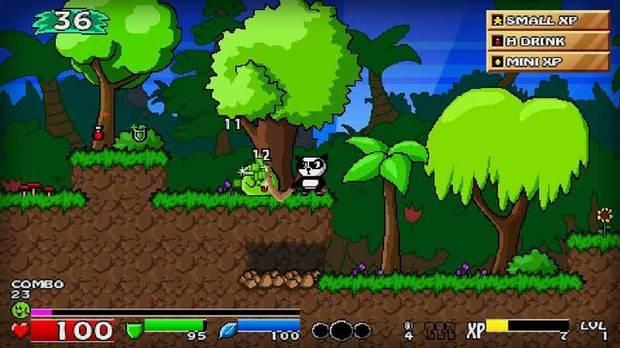Super-Panda-Adventures_12.jpg