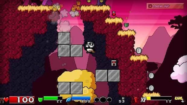 Super-Panda-Adventures_3.jpg