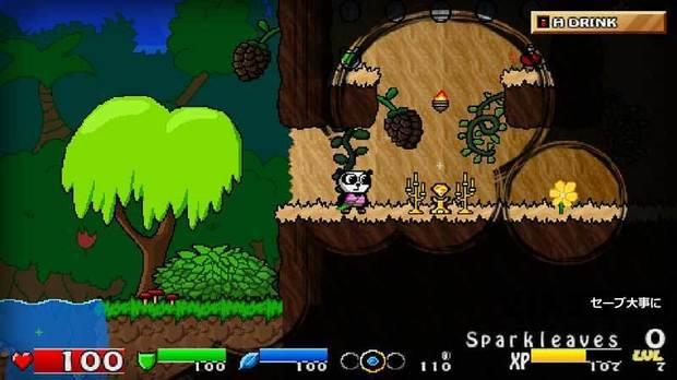 Super-Panda-Adventures_9.jpg