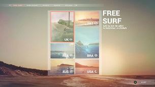 Surf_World_Series__img03.jpg