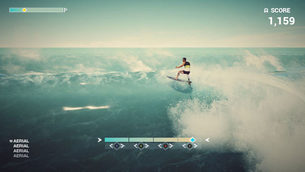 Surf_World_Series__img04.jpg