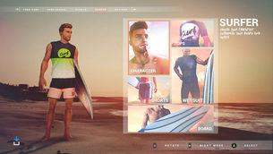 Surf_World_Series__img06.jpg