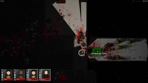 Survivor_Squad_img6.jpg
