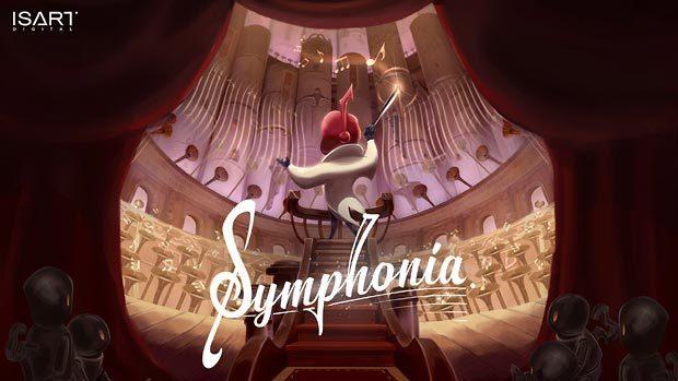 Symphonia__game.jpg