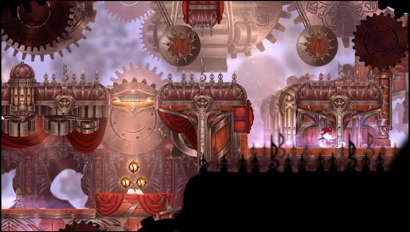 Symphonia__game_image10.jpg