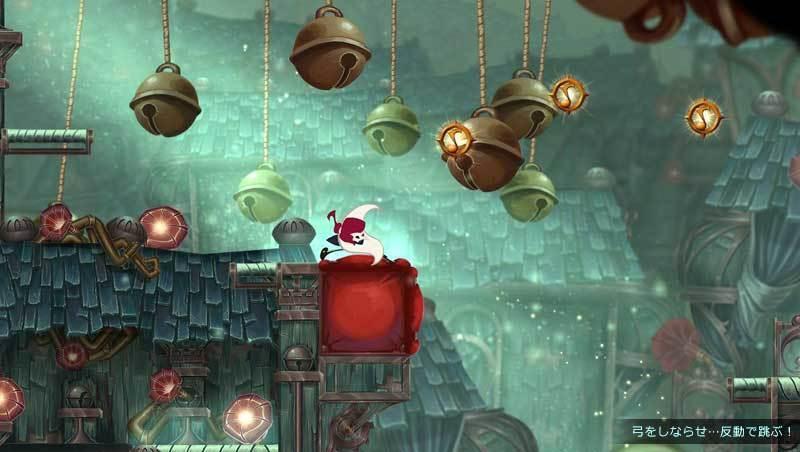 Symphonia__game_image3.jpg