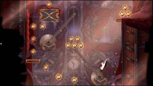 Symphonia__game_image6.jpg
