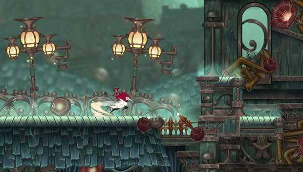 Symphonia__game_image6b.jpg