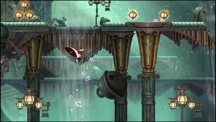 Symphonia__game_image9.jpg