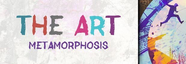 THE_ART__Metamorphosis.jpg