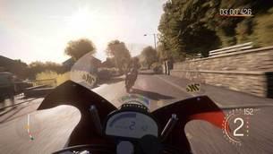 TT_Isle_of_Man_Ride_on_the_Edge-img01.jpg