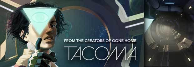 Tacoma_giveaway.jpg