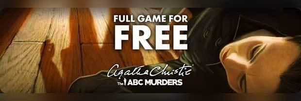 The-ABC-Murders.jpg