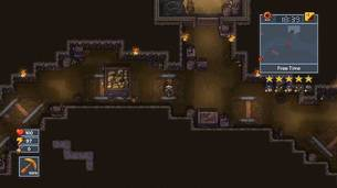 The-Escapists-2-img1.jpg