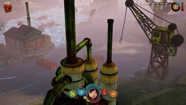 The-Flame-in-the-Flood-17.jpg