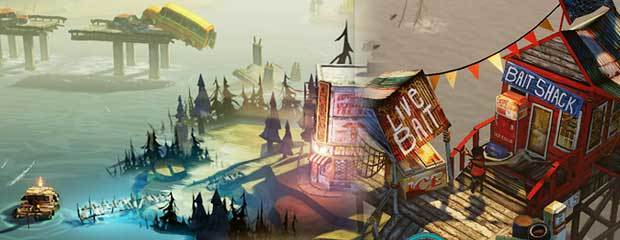 The-Flame-in-the-Flood.jpg