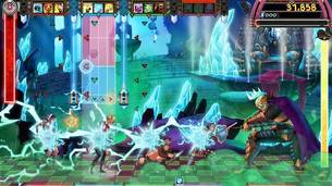 The-Metronomicon-img1.jpg