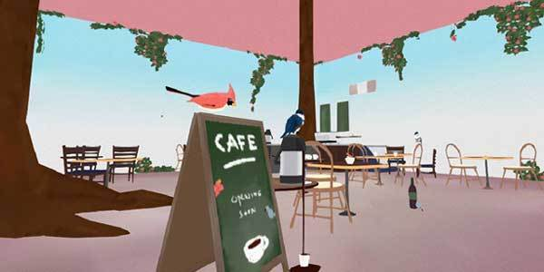 The-Zium-Museum-cafe620.jpg