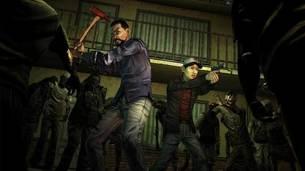 The Walking Dead-tw02.jpg