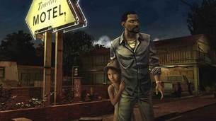 The Walking Dead-tw03.jpg