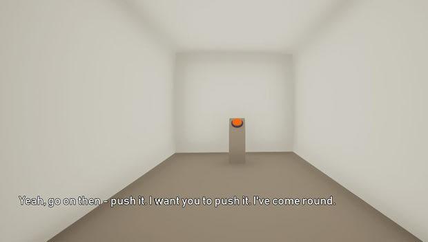 TheCorridor-game-img1.jpg